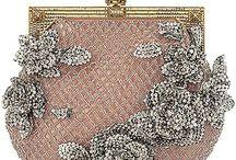 Vintage/new purse