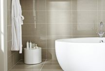 Beautiful Shower Trays Harrow