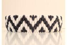 Duo beads