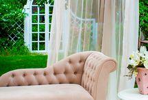 Un toque clásico y elegante en tu hogar.