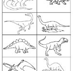 Dinosaurs / by Becky Villalba