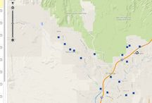 St. George Utah Recently Sold Real Estate Comps