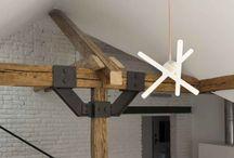Arkitektur, design och inredning