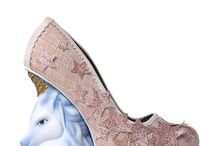 Pretty Shoes & Purses