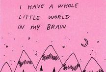 Quotes - Imagination