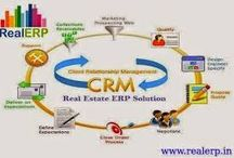 CRM Solutions Company India