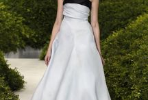 2013 Spring Couture