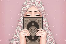 Art Moslemah