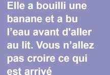 """Olguita Bijoux ~ """"De la Bonne Santé"""""""