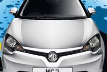 Number Plates Car Related / Numbers which relate to your vehicle