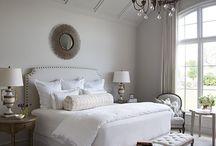 Vackra sovrum