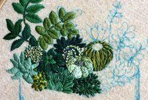 ebroidery