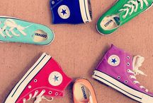 I ♥ LOVE ALL STAR