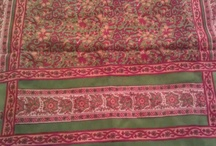 Barkha-Chicago / Clothes hand made in Pakistan available for sale in the u.s!