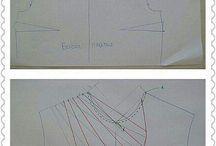 clothes details