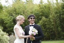 WEDDING IN SPAIN / WEDDING IN SPAIN