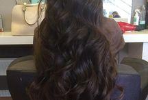 my hair my love!❤