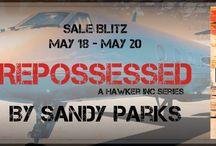 Sandy Parks