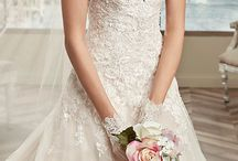Colet by Nicole Sposa 2017 Collection