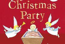 Children's Christmas Program Ideas