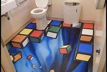 Room GT