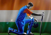 Cheer India
