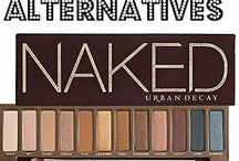 Naked UD