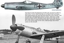 Fw 190V