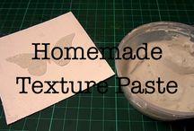 Текстурная паста 150
