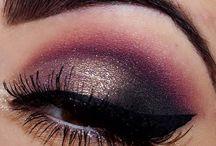 Makeup looks we love