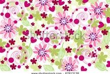 Vectorart Flower