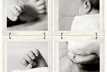 photography - mother&father {heart} child