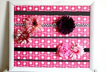 Doable DIY/crafts / by Beth Spivey