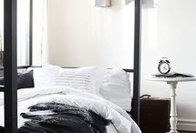 Bedroom and Home ideas