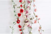 Beautiful Wedding Garlands