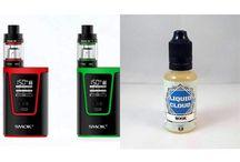 Deal !!! Smok G150 Kit + Liquid Cloud E-Juice / Smok G150 Kit + Liquid Cloud E-Juice only for 99$ !!!  Visit:- https://bigcloudvaporbar.ca/product/smok-g150-kit-liquid-cloud-e-juice/ ---  For more exciting deals, visit:- https://www.bigcloudvaporbar.ca/product-category/starter-kits/deals/ ---  Big Cloud Vapor Bar - Your Premium Supplier of Electronic Cigarettes,E-Juice, Accessories, and More! visit us at -- www.bigcloudvaporbar.ca