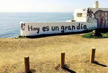 Magical Places - Lanzarote