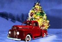 Christmas & New Year 2014 / Come and join us to get a whole new travel experience this season.