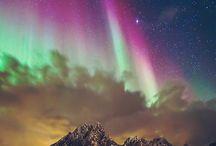beautiful world / Wir können alles nur einmal erleben und das nicht mal für eine lange Zeit ,also genießt es !