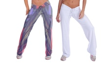 G Fit Yoga Pants / Colombian Activewear | Yoga Clothes | Womens Workout Clothes | Designer G Fit activewear |by G Fit USA, Inc #gfitusa