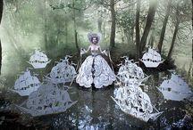Kirsty Wonderland_photograhpy