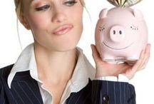 Ajándékozd meg magad az online vállalkozásod / Ingyenes online tanfolyammal nincs veszteni valód . Nálunk csak nyerhetsz !