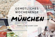 münchen love