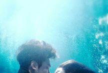 legend og the blue sea ♡♡♡