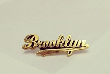 Our Borough, Brooklyn / We are a Brooklyn-based agency. Take a look at our home. / by Big Spaceship