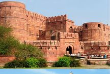 India Group Tours / Group Tours India - Excellent Quality and best value for money India Group Tours for all destinations - http://toursfromdelhi.com