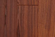 Thermory - Thermo Treated Wood