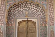 India, mera bharat mahan. / by Hello B :)
