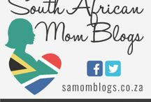 SA Mom Blog Link Up / These are all our posts that have linky's attached to them! #samomblogger #samombloglinkups #linkys #linkup
