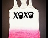 WOD Wear / Crossfit, workout apparel
